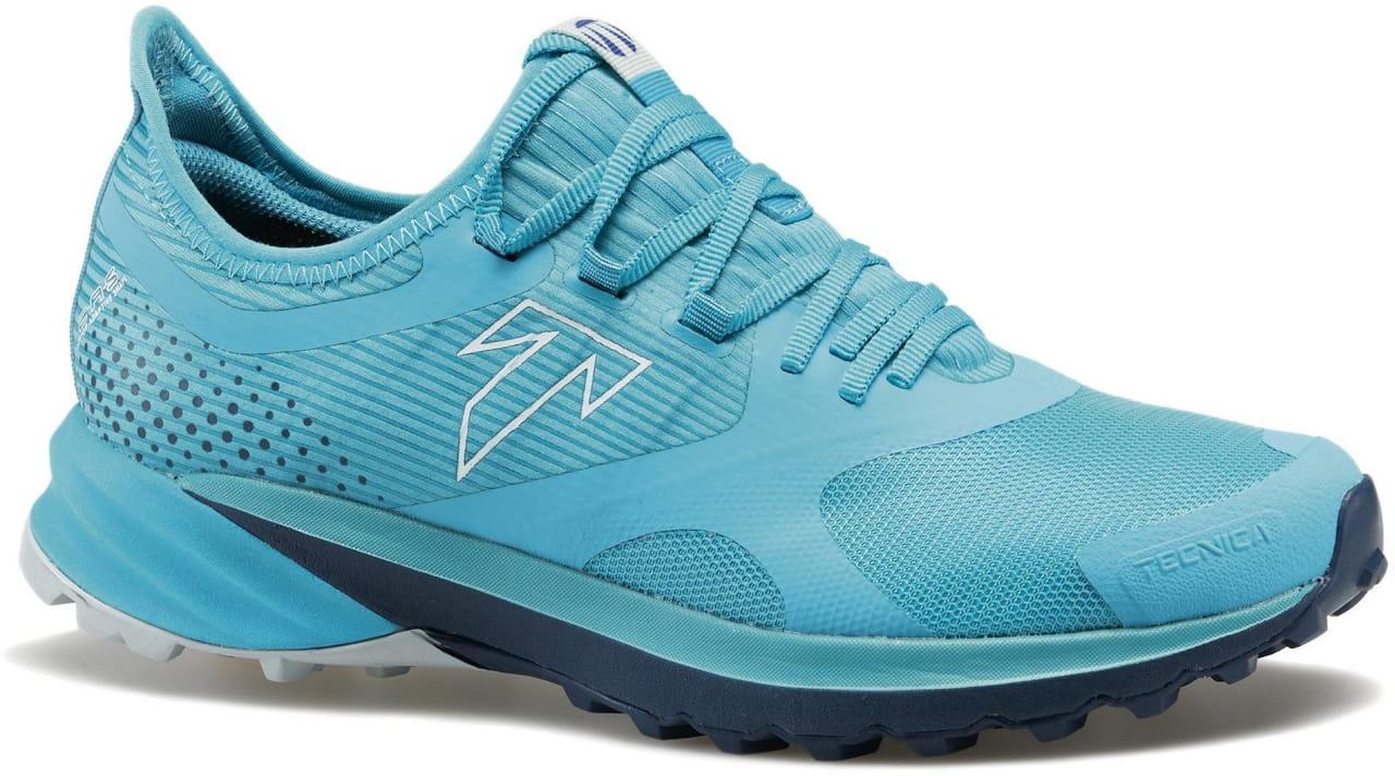 Dámské běžecké boty Tecnica Origin XT Ws
