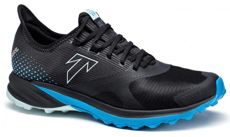 Dámské běžecké boty Tecnica Origin LT Ws