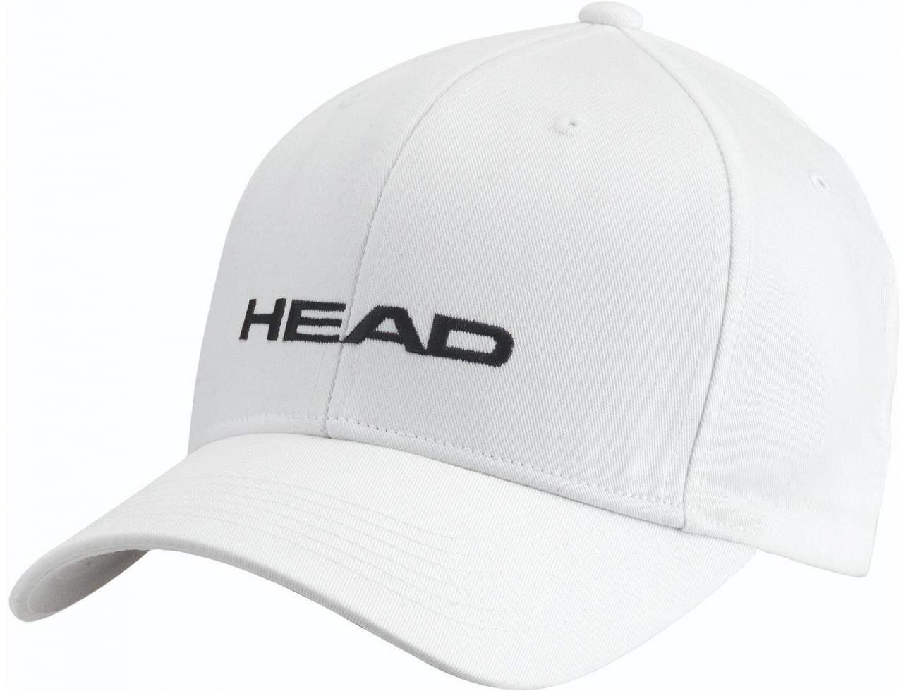 Tenisová kšiltovka Head Promotion Cap