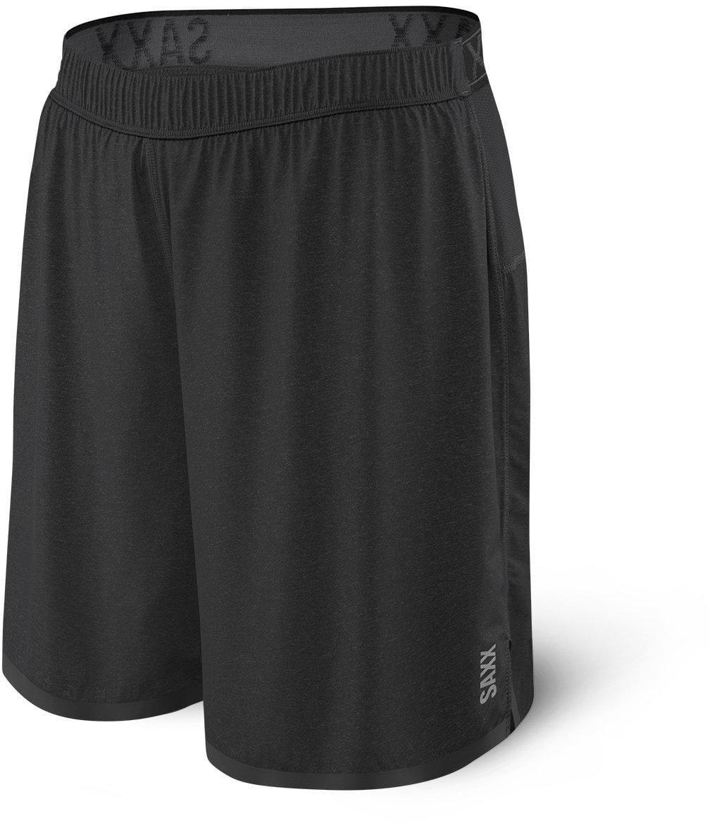 Pánské kraťase Saxx Pilot 2N1 Shorts