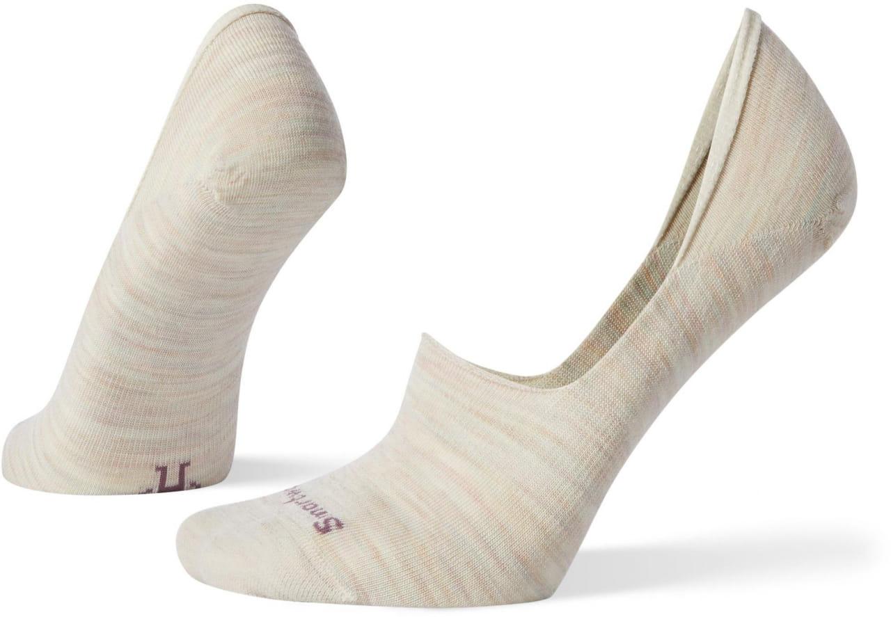 Dámské ponožky Smartwool W Everyday Hide And Seek