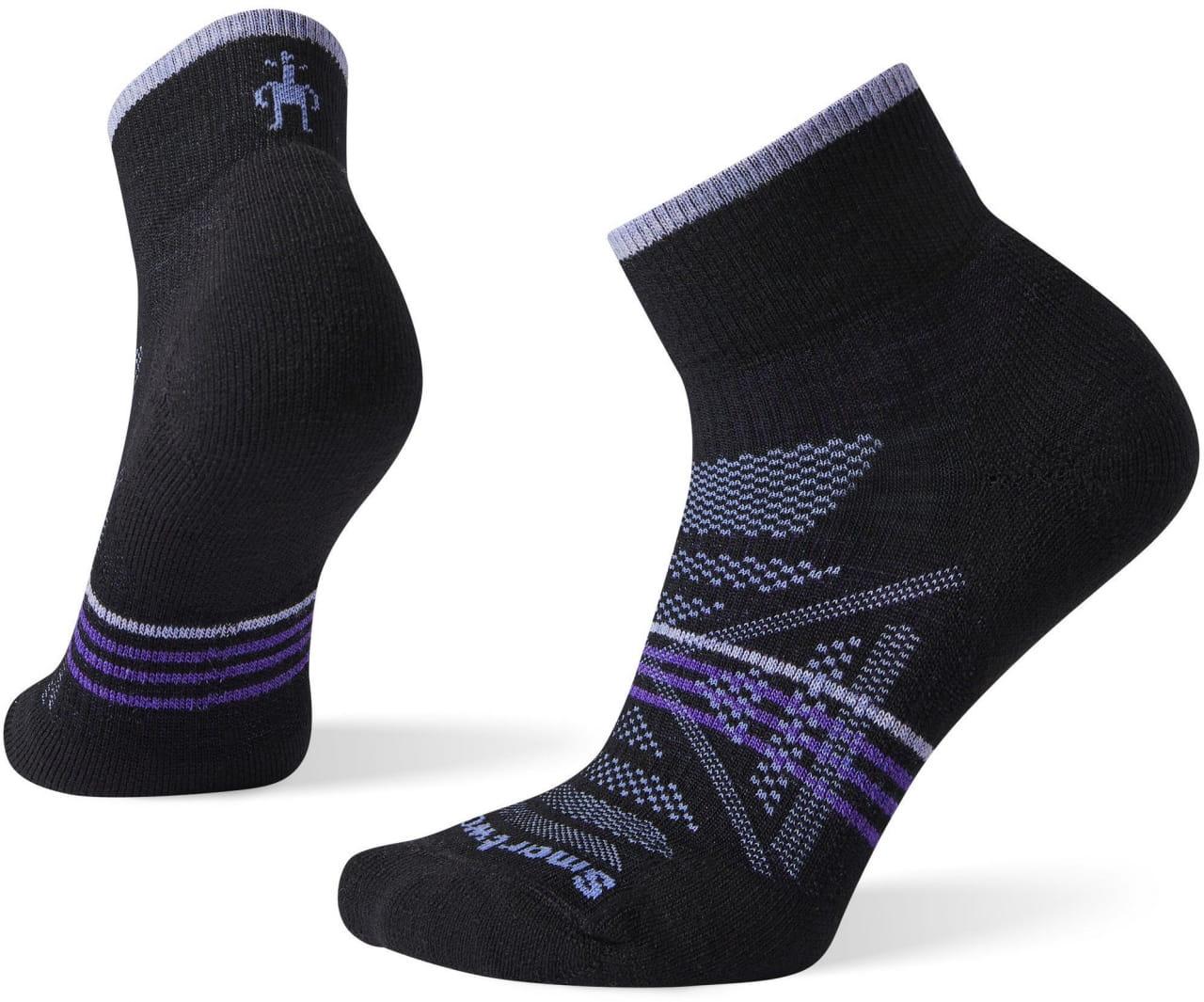Dámské ponožky Smartwool W Phd Outdoor Light Mini