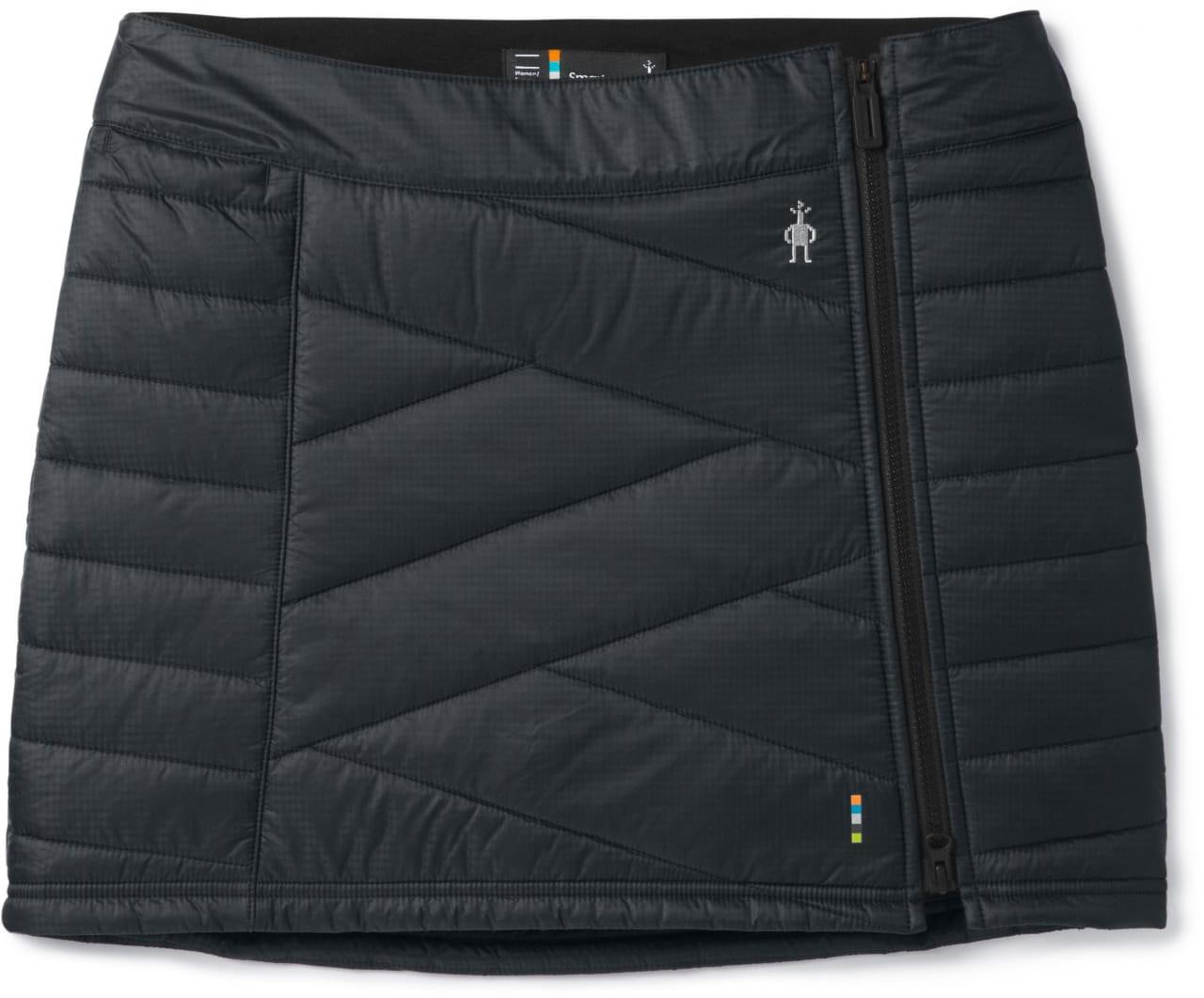 Outdoorová sukně Smartwool W Smartloft 120 Skirt