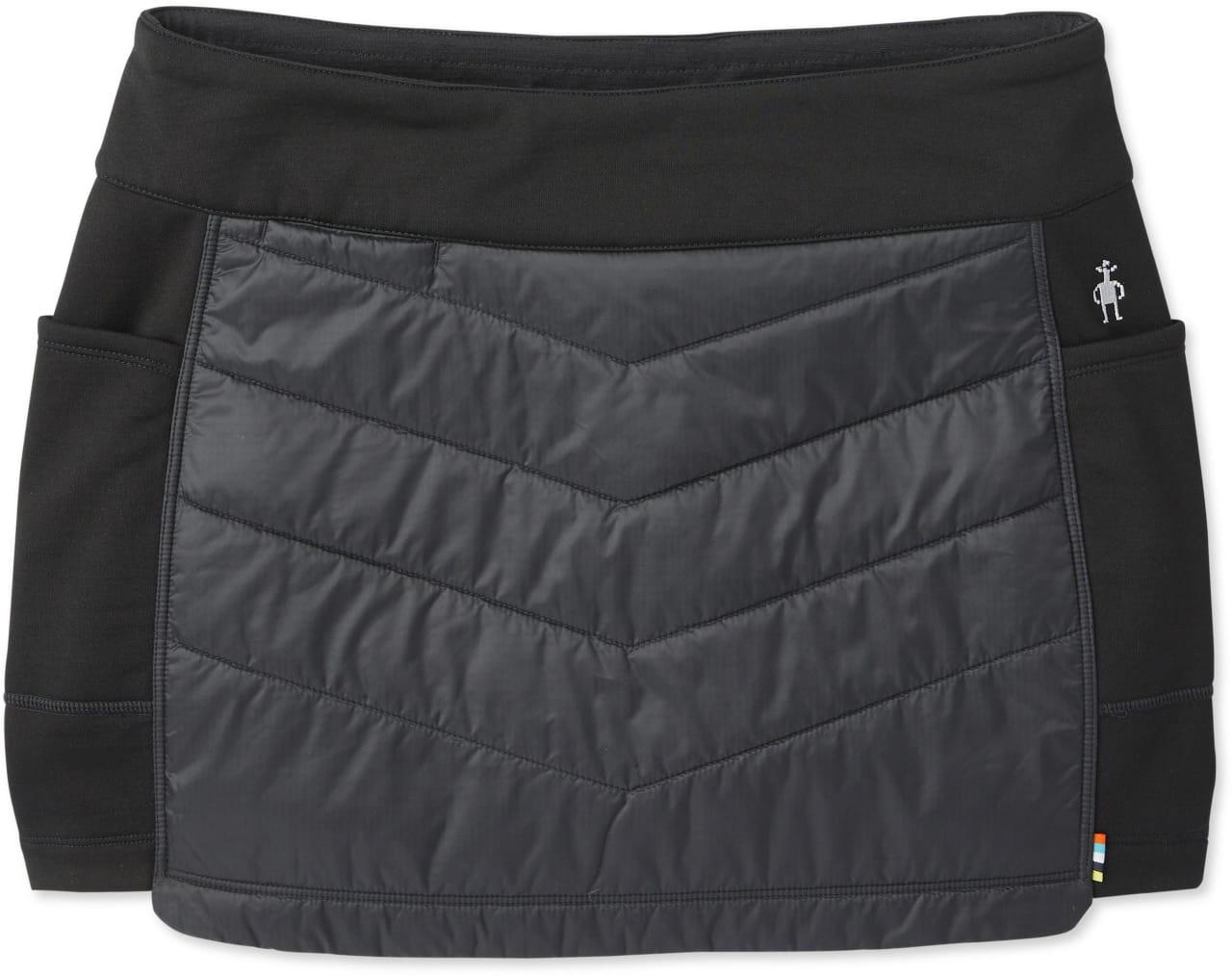 Outdoorová sukně Smartwool W Smartloft 60 Skirt