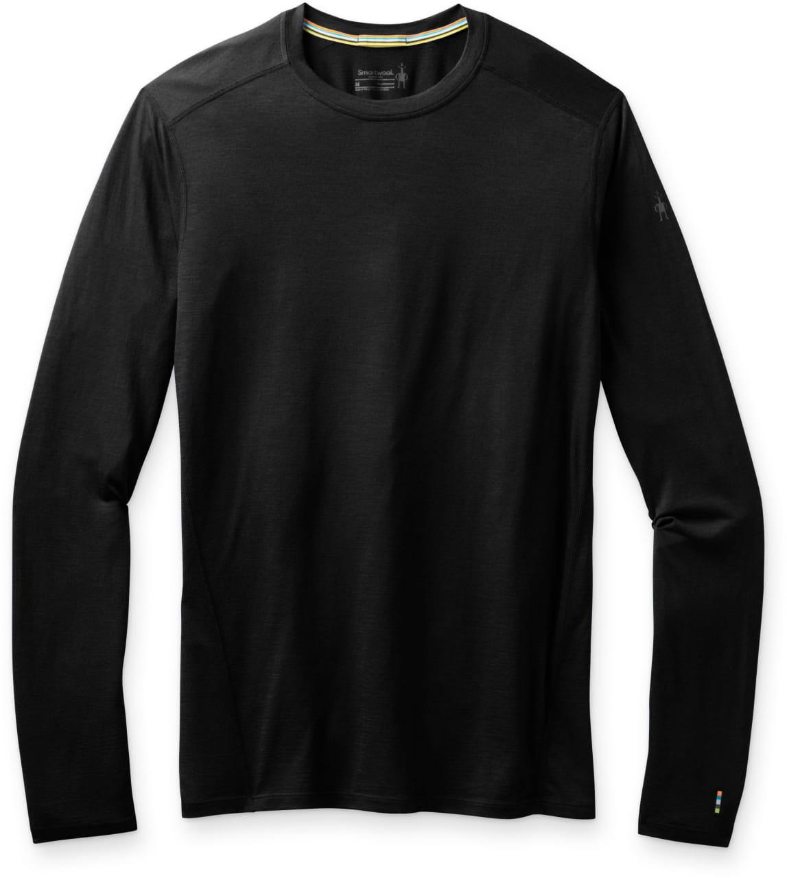 Pánské triko Smartwool M Merino 150 Baselr Ls