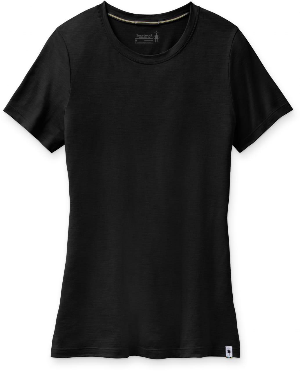 Dámské triko Smartwool W Merino Sport 150 Tee Ii