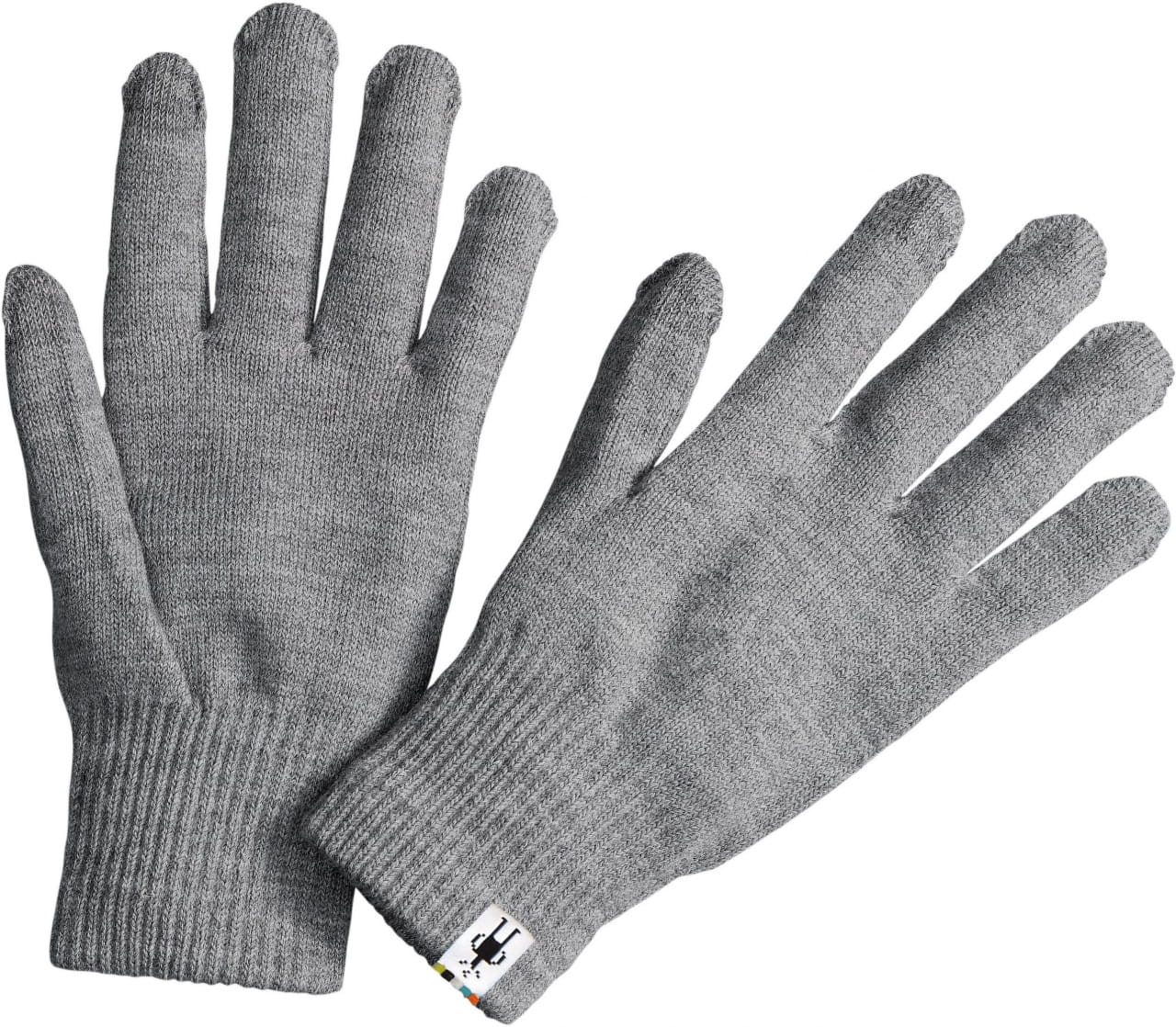 Unisexové rukavice Smartwool Liner Glove
