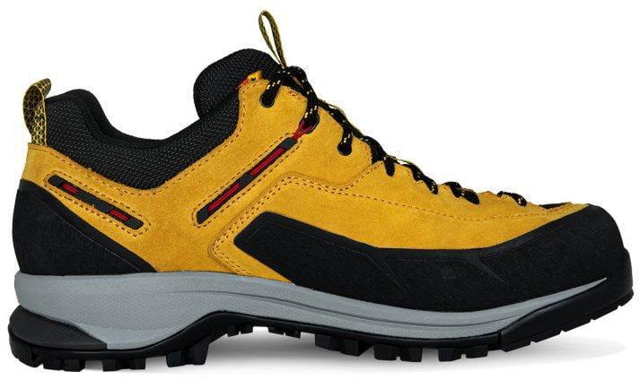 Pánská outdoorová obuv Garmont Dragontail Tech Gtx