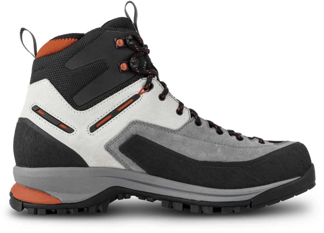 Pánská outdoorová obuv Garmont Vetta Tech Gtx