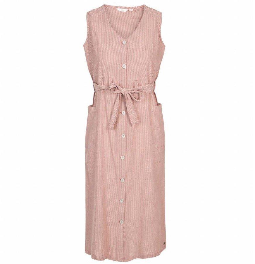 Sukně a šaty Trespass Sally