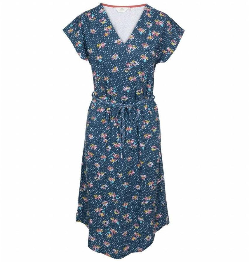 Sukně a šaty Trespass Una