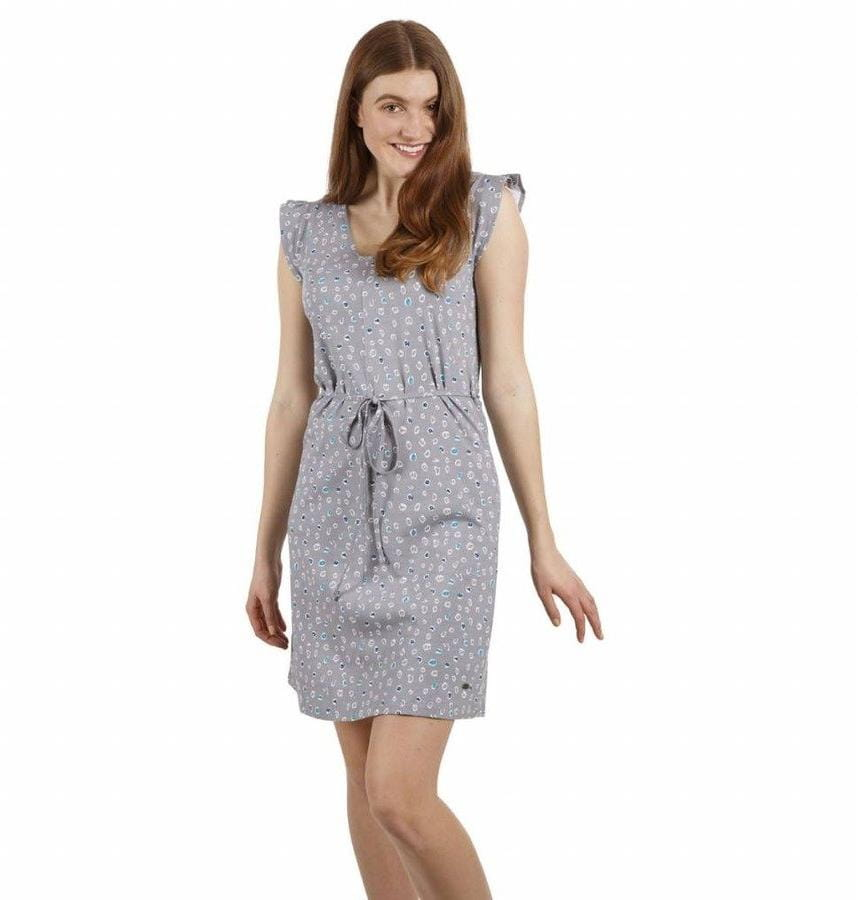 Sukně a šaty Trespass Holly