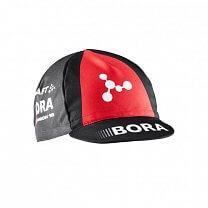 Craft Kšiltovka Bora Argon 18 černá