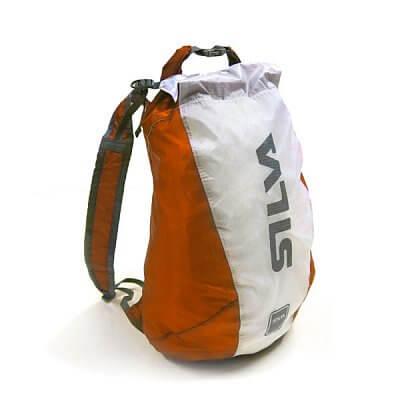 Tašky a batohy Silva Batoh Carry Dry 15 L Default