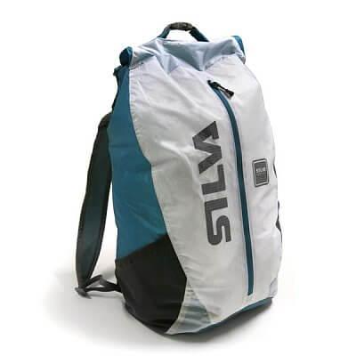 Silva Batoh Carry Dry 23 L Default