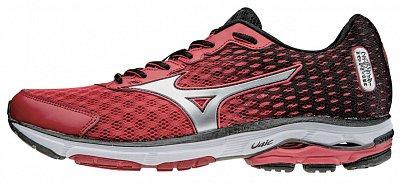 Pánské běžecké boty Mizuno Wave Rider 18