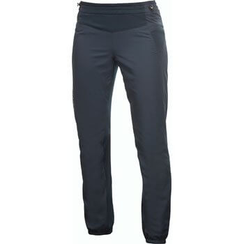 Kalhoty Craft W Kalhoty PXC Light tmavě modrá