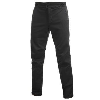 Kalhoty Craft Kalhoty PXC Stretch černá