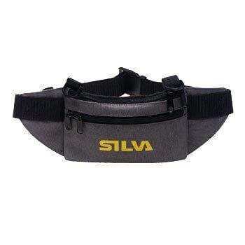 Čelovky a svítilny Silva Pás na baterie 4,5Ah