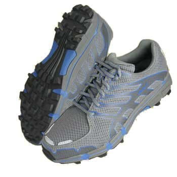 Inov-8 Boty ROCLITE 305 - pánské běžecké boty  6693bb79a0