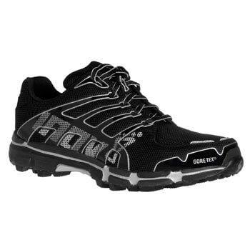Běžecká obuv Inov-8 Boty ROCLITE 312 GTX černá