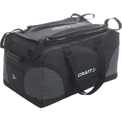 Tašky a batohy Craft Taška Pro Bag černá