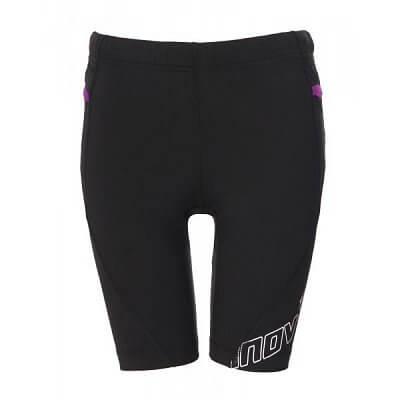 Kraťasy Inov-8 Kalhoty RACE ELITE 125 black černá