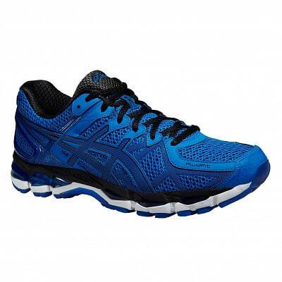 Pánské běžecké boty Asics Gel Kayano 21 Lite Show