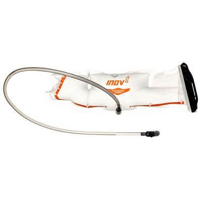 Tašky a batohy Inov-8 Vak na tekutiny H2O 1 litr Default