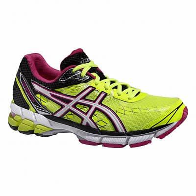 Dámské běžecké boty Asics Gel Stratus