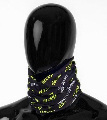 Čepice CEP multifunkční šátek
