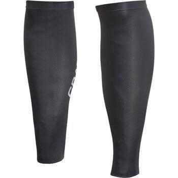 Návleky Craft COOL Body Control - návleky na nohy černá