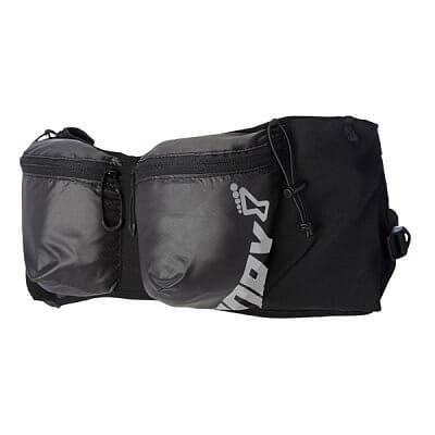 Tašky a batohy Inov-8 RACE ELITE 3 black černá