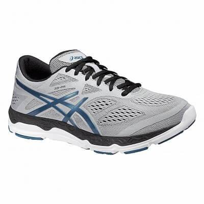 Pánské běžecké boty Asics 33-FA