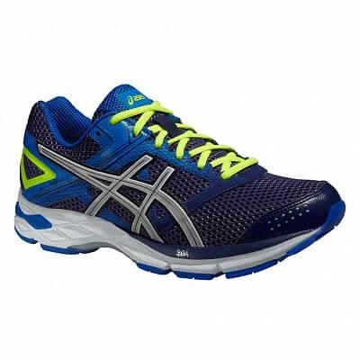 Pánské běžecké boty Asics Gel Phoenix 7