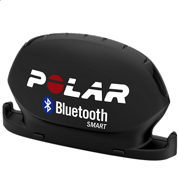 Snímač kadence Polar snímač kadence Bluetooth/UNIV