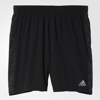 Pánské běžecké kraťasy adidas sn 7 inch