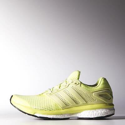 Dámské běžecké boty adidas supernova glide boost