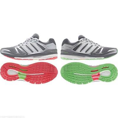 Dámské běžecké boty adidas supernova sequence boost 7