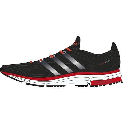 Pánské běžecké boty adidas ozweego stability m