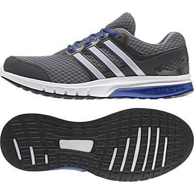 Pánské běžecké boty adidas galaxy elite FF m