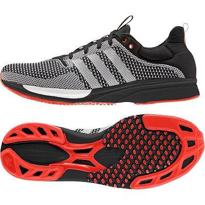 Pánské běžecké boty adidas adizero feather boost m