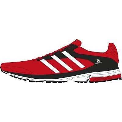 Pánské běžecké boty adidas ozweego cushion m