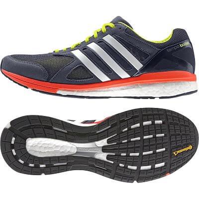 Pánské běžecké boty adidas adizero tempo 7 m