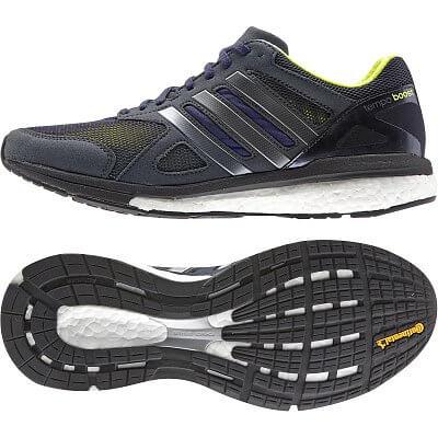 Dámské běžecké boty adidas adizero tempo 7 w