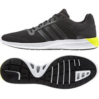 Pánské běžecké boty adidas cc fresh 2 m