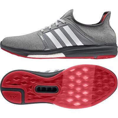 Pánské běžecké boty adidas cc sonic boost m