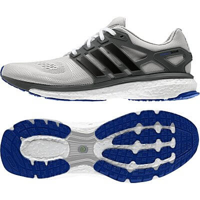 adidas energy boost ESM m