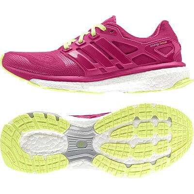 adidas energy boost ESM w
