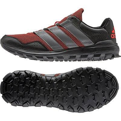 Pánské běžecké boty adidas slingshot tr m